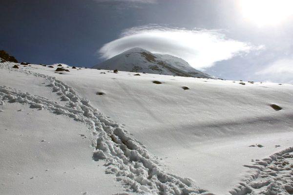 Chimborazo---3-AVE-2010.jpg