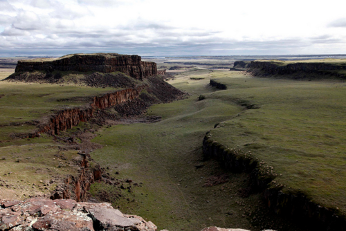 Chanelled-scablands---Drumheller_Channels---Ed.Stockard.png