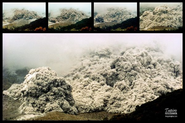 Colima----Coulee-pyroclastique-13.03.2005---Tapiro-foto.jpg