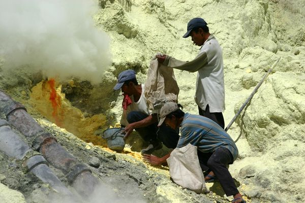 Blethrow Ijen2