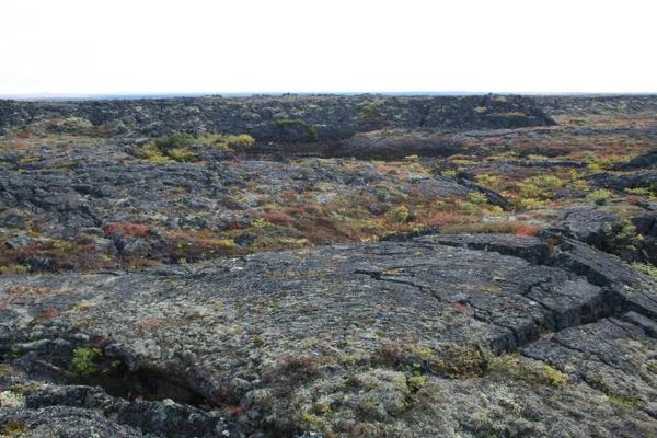 Lost-Jim-Lava-Flow_---NPS.jpg