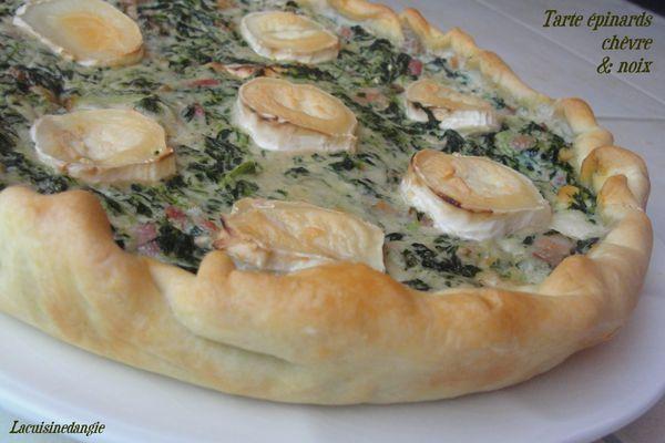 cuisine-014.JPG