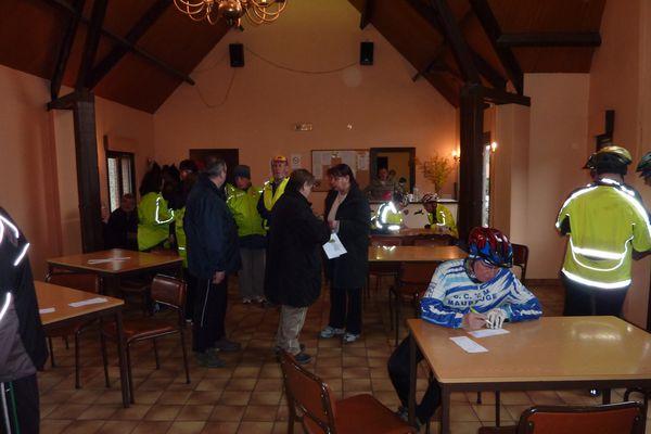 2011 03 Randonnée Douzies (23)
