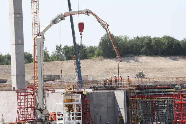 Photos-a-partir-de-juillet-2010-0298.JPG