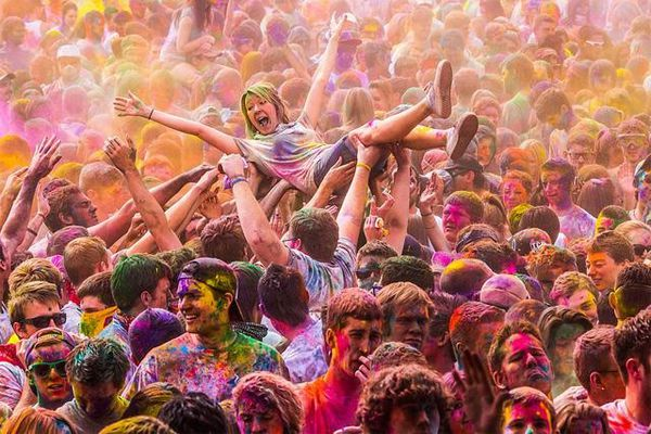 thomas-hawk-holi-festival-of-colors-L-wD5hIK