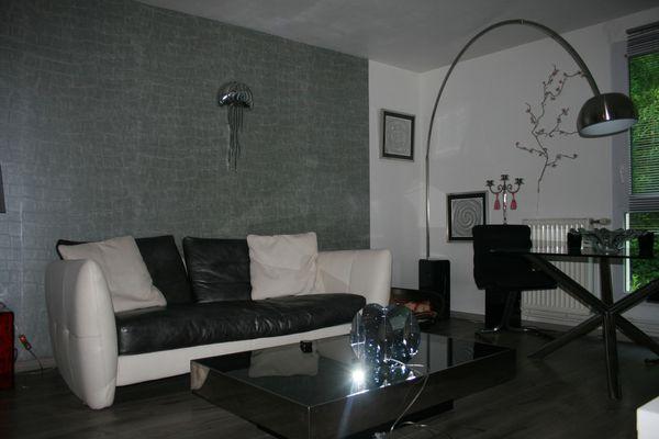 gb d co d corateur d 39 int rieur le blog de gb deco. Black Bedroom Furniture Sets. Home Design Ideas