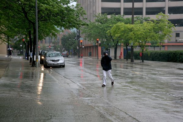 Milwaukee---Downtown---Rain 4589B-copie-1