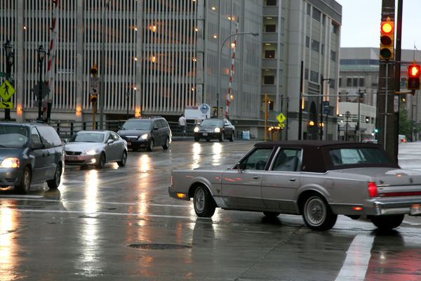 Milwaukee---Downtown---Rain 4851B-copie-1