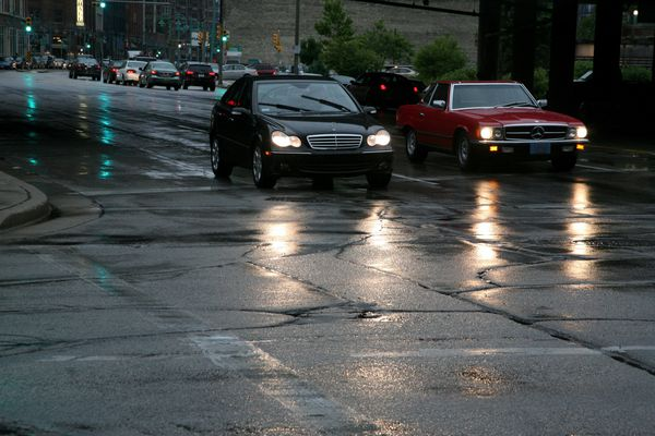 Milwaukee---Downtown---Rain 4863B-copie-1