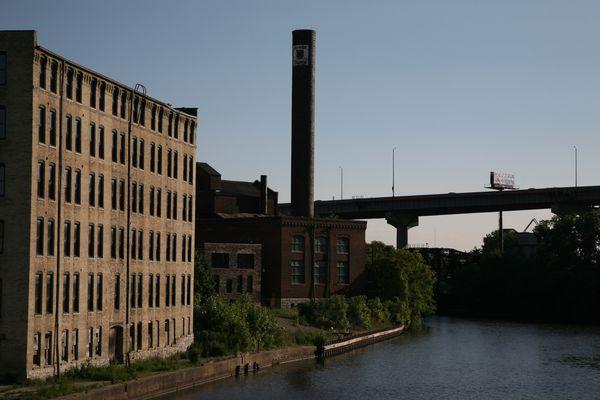 Milwaukee 4269