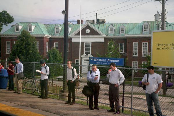 Union-Station 5096B