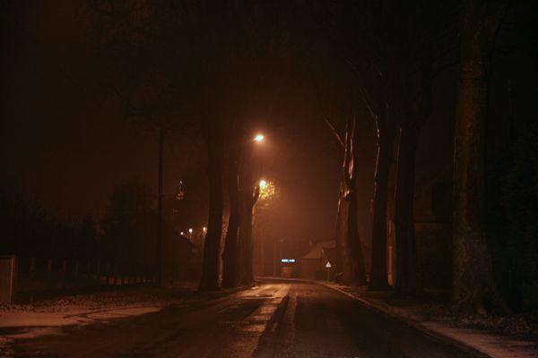 route-de-nuit-2 0236B