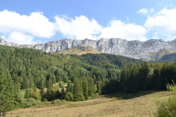 2012-09-22-vallon-de-la-fauge-val-de-lans 0601
