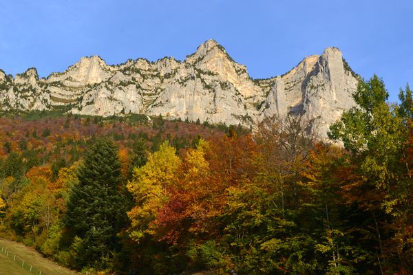 2012-10-21-chartreuse-seuil-delaup 0791