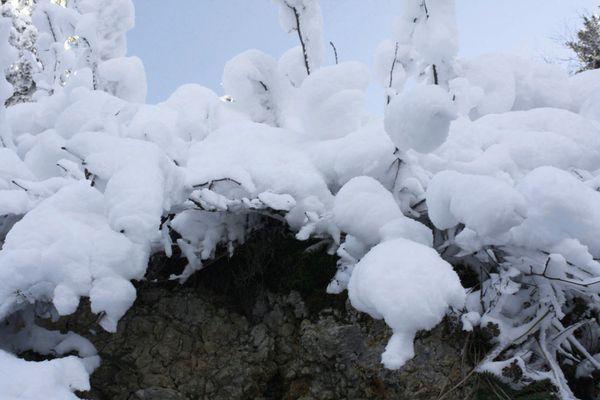 neige Larmont 022