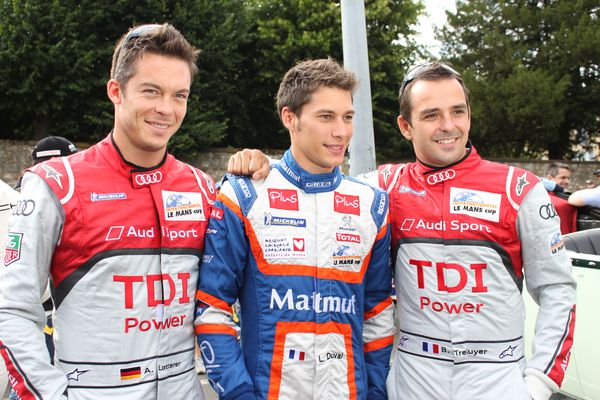 24H-du-Mans-2011 1603
