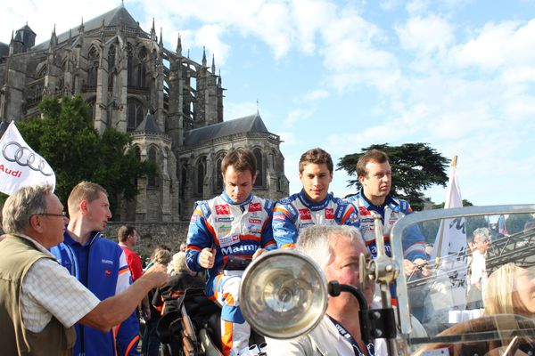 24H-du-Mans-2011 1632