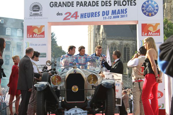 24H-du-Mans-2011 1640