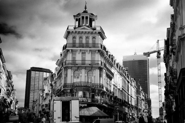 Bruxelles-6205.jpg