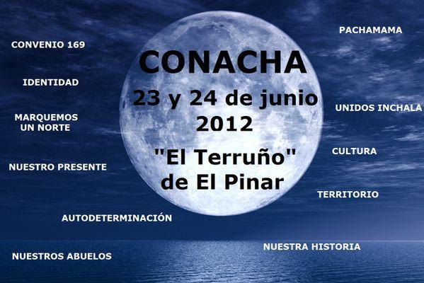 CONACHA-JUNIO-2012.jpg