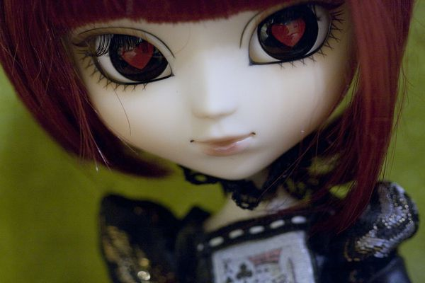 hel__pullip_lunatic_queen_by_beltania-d33awt3.jpg