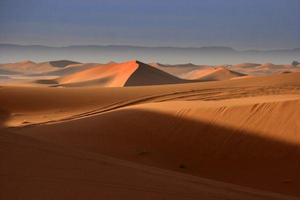 dunes-chegaga.jpg