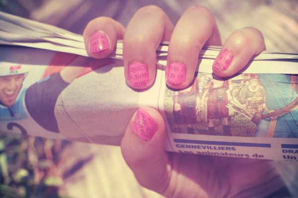 newspaper nails 08