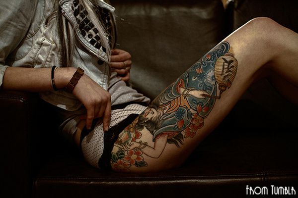 Ink-tattoo-01