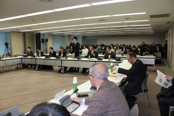 japon-conference.JPG