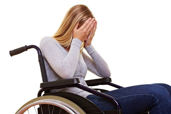 paralyzed-Woman-In-Wheelchair.jpg
