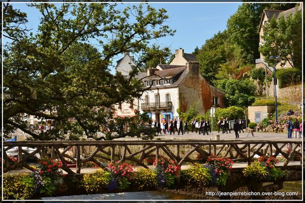 Mes-images-5 2767