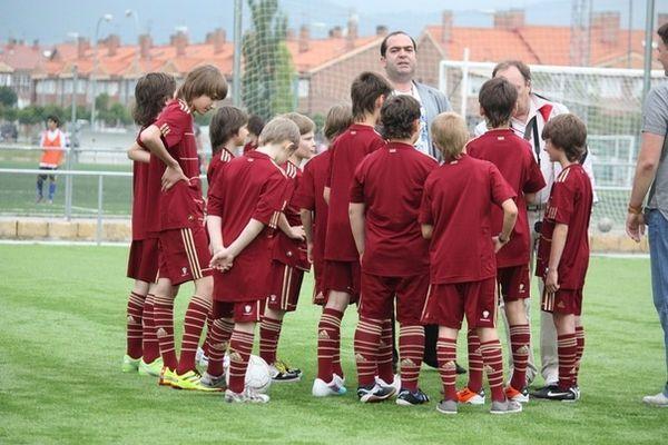 Segovia-Foot-27-05-2011 01