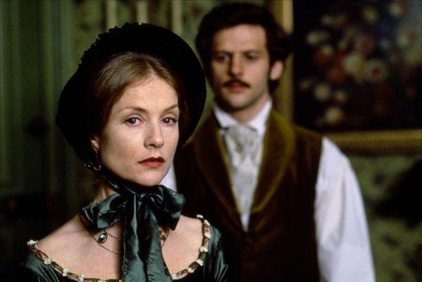 madame-bovary-1991.jpg