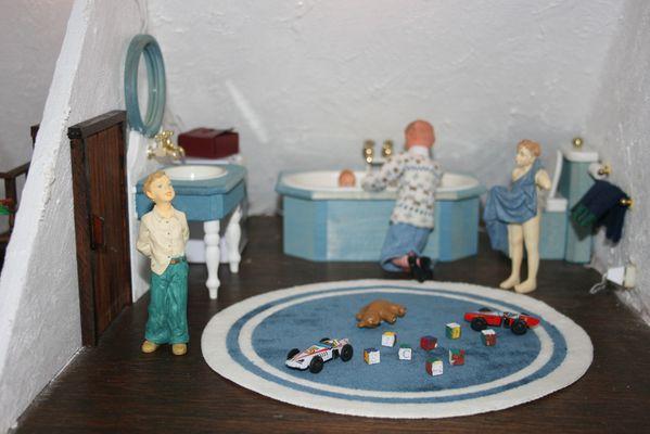 Maisons de poupées 018