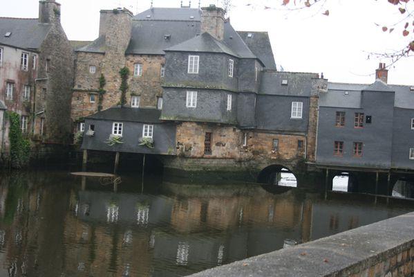 Bretagne octobre 2011 038