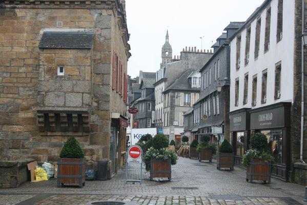 Bretagne octobre 2011 070