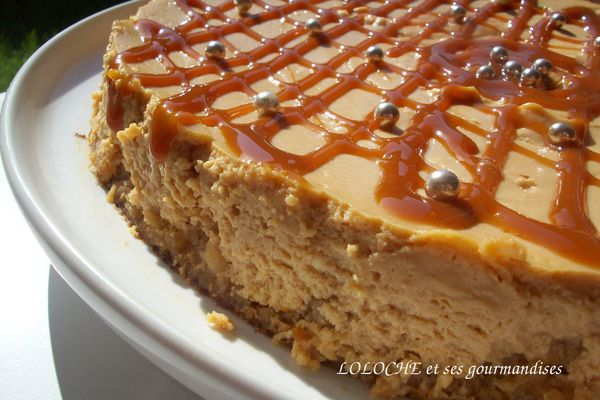 cheesecakecaramel2