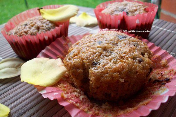muffinsbananechoco2