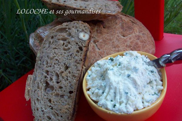 painetfromage