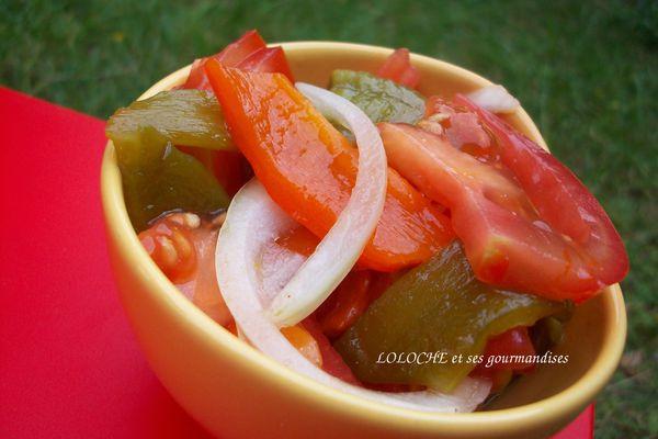 saladeorientale1