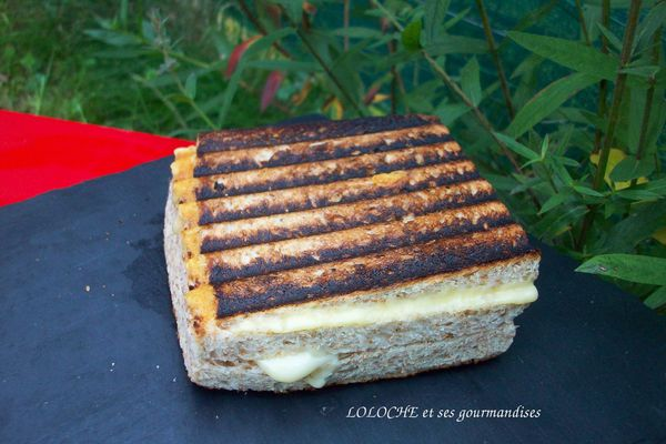 millefeuilleauxfromages