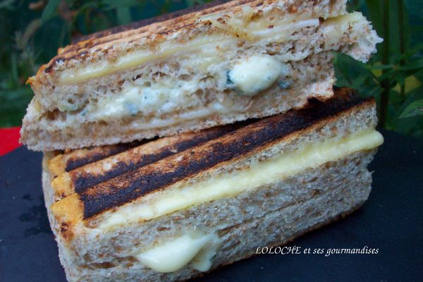 millefeuilleauxfromages2