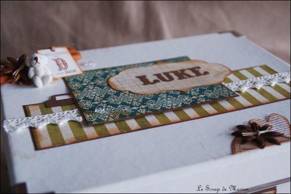 Boite-naissance-Luke02.JPG