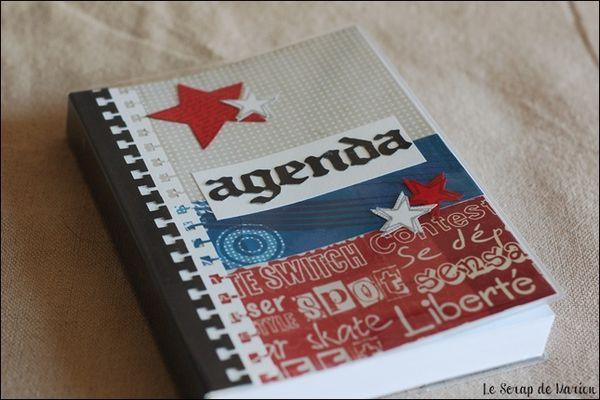 agendas-scolaires02.JPG
