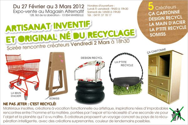 com-crea-recycle-web.jpg