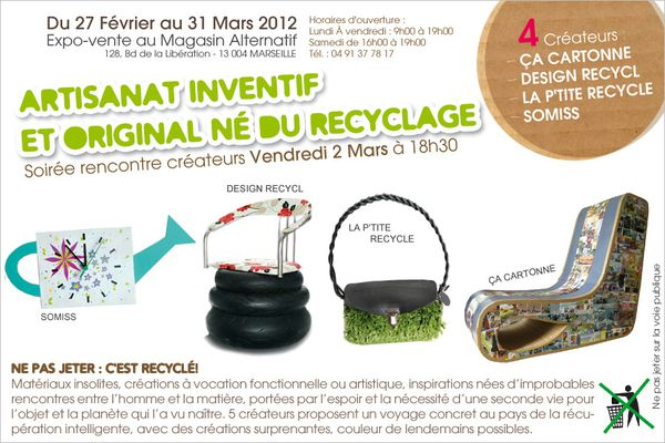 crea-recycle-3web