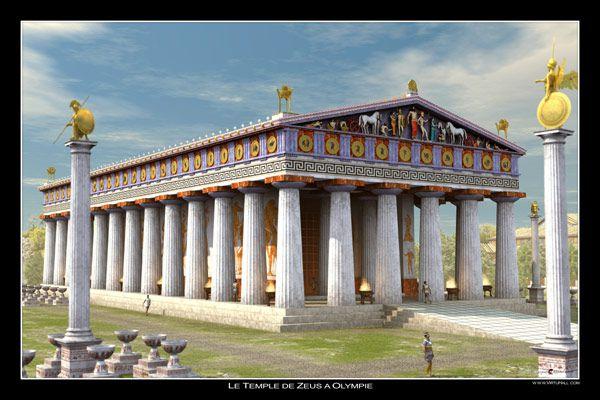 temple-zeus-p