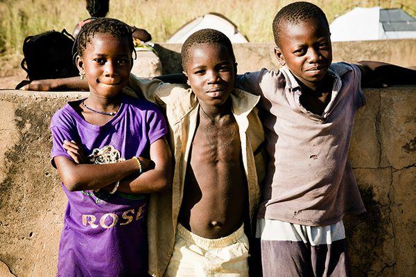 Burkina - ©Vincent Kronental-155