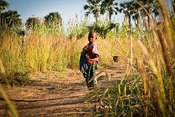 Burkina - ©Vincent Kronental-198