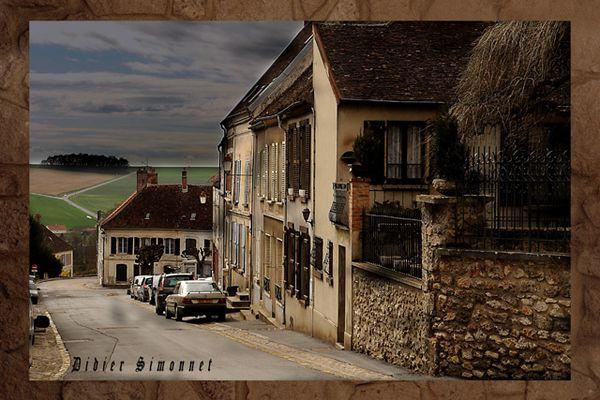 Montmirail-maison-de-ville-02.JPG